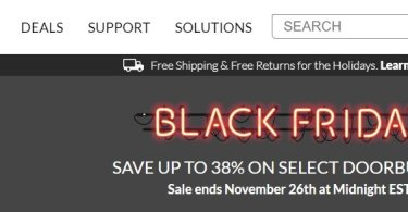 lenovo coupons & offers