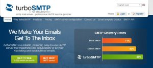 turbo smtp discount coupons