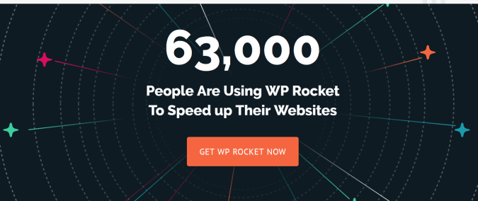 wp rocket discount promo coupons