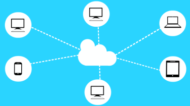 Best Five Online Cloud Services for Unlimited Backups