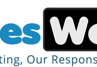 MilesWeb hosting coupon codes