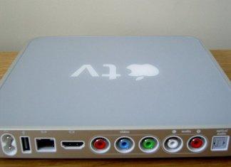 best vpns for apple tv