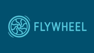 getflywheel coupon codes