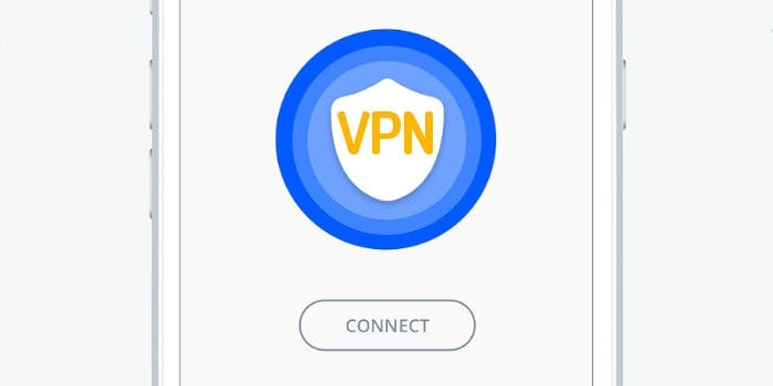 Connecting VPN to apple TV