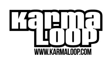 karmaloop coupon codes & offers