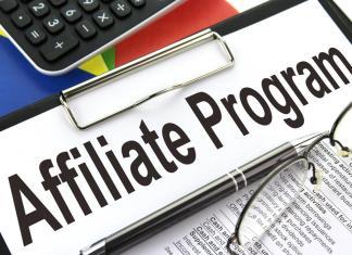app affiliate programs