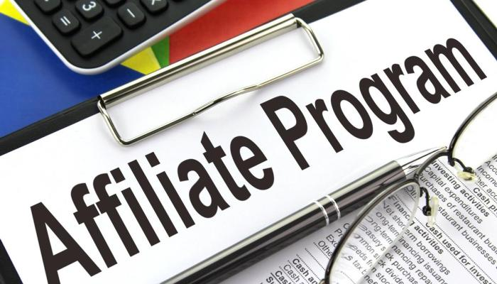 [Updated 2018 September] App Affiliate Programs- High Paying Affiliate Programs