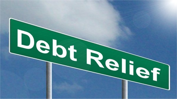 [Updated 2018] Debt Relief Affiliate Programs Which Pay High Commissions