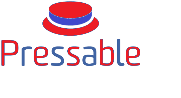 pressable hosting coupon codes
