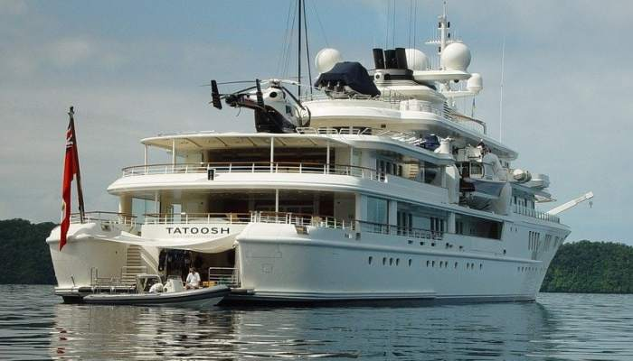 [Updated 2018] Yatch Affiliate Programs Paying High Commissions