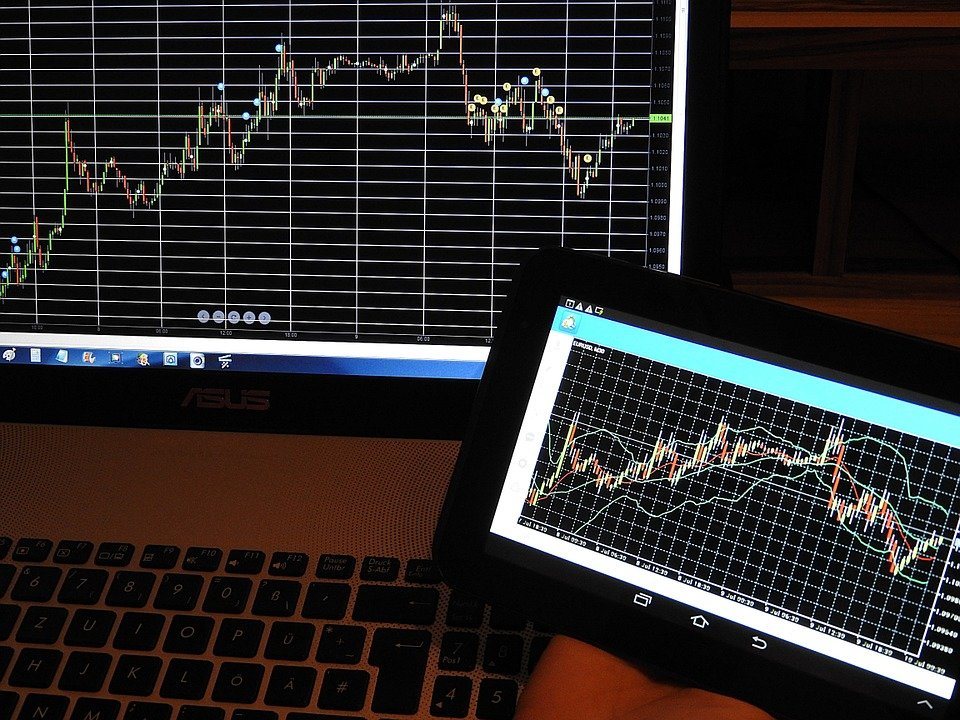 Top Paying Binary Options Affiliate Programs Compared