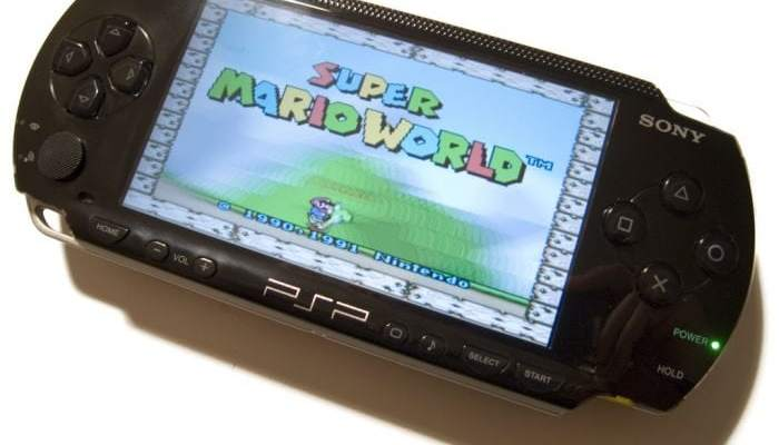 [Updated September 2018] 4 Best GBA Game Emulators- For Windows PC