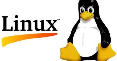 best vpns for linux