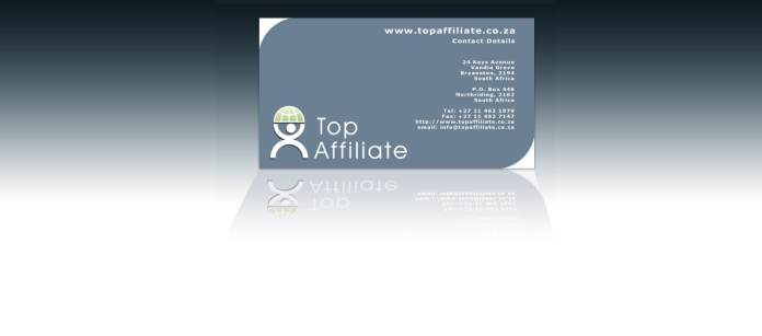 17 Best Trading Affiliate Programs To Promote In