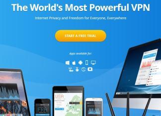 Best VPNs for finland - unlock