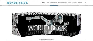 World Bookstore Coupons & Offers