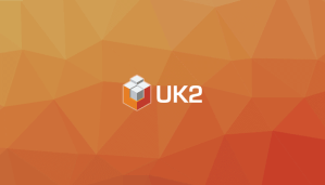 UK2 Discount Coupon Codes