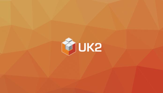 UK2 Discount Coupon Codes