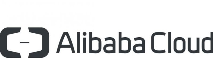 ALIBABA CLOUD Coupons & Offers