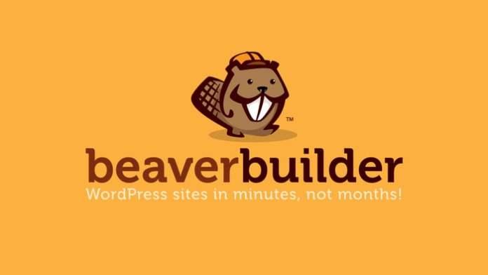 Beaver Builder Coupon Codes