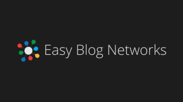 EASY Blog Networks coupon codes