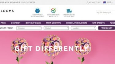 Edible Blooms discount coupon codes