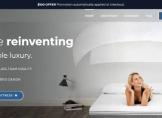 KAYA Mattress Promo Codes