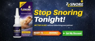 Zz Snore Coupon Codes