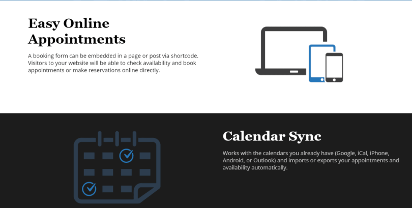 BirchPress Coupon Codes- Scheduling And Calendar Sync