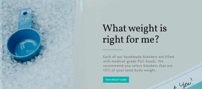 Weighting Coupon Codes- What Weight Right For Yout