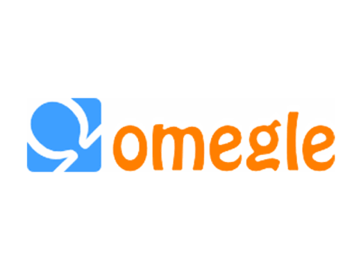 [Updated 2018] Omegle Proxies: How to Unblock Omegle Using Proxy/VPN?