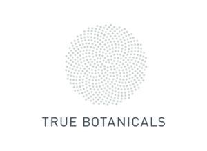 True Botanicals Promo Coupon Codes