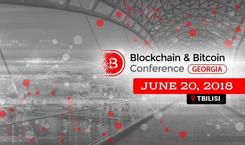 Blockchain-and-bitcoin-conference