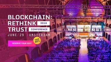 Blockchain-rethink-trust