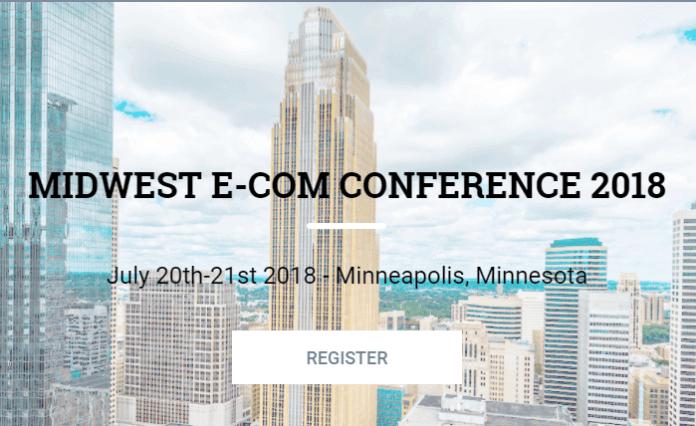 Midwest-e-Com-2018