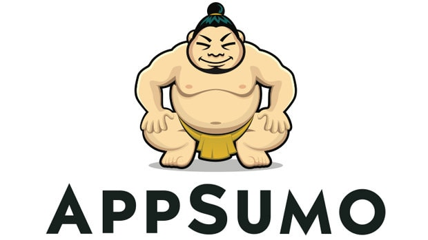 AppSumo Coupon Codes [Updated September 2018] – Get 50% Off
