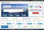 Digital Pacific Coupons & Offers