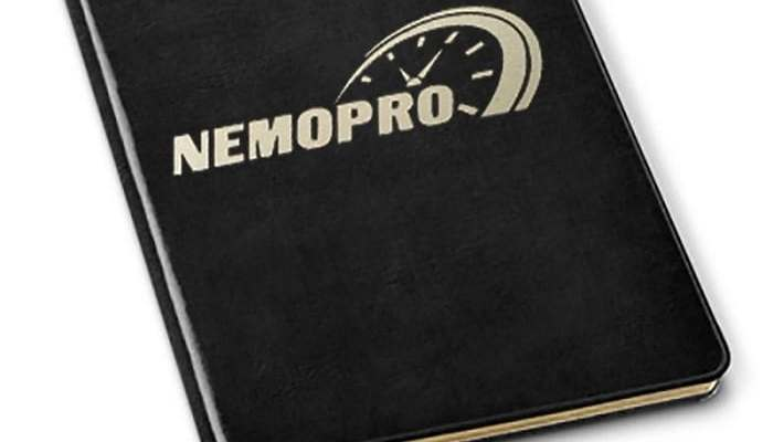 Nemo Pro Promo Codes [Updated September 2018] – Get 60% Off