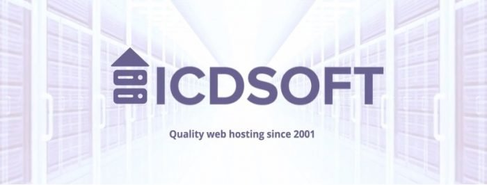 icdsoft coupons