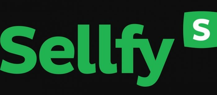 sellfy discount coupons