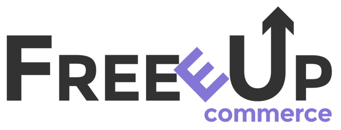 FreeeUp Discount Coupons