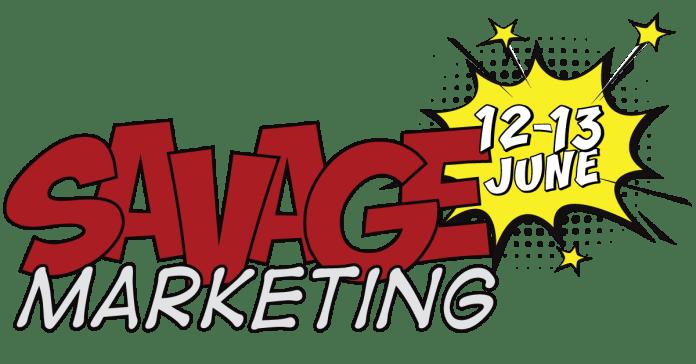 Savage-Marketing-Logo-2019