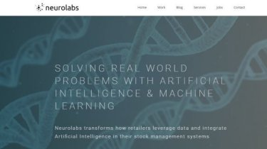 Neurolabs Coupon Codes