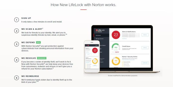 LifeLock-home-page-service-new