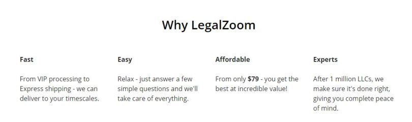 legalzoom-home-page-why-legalzoom