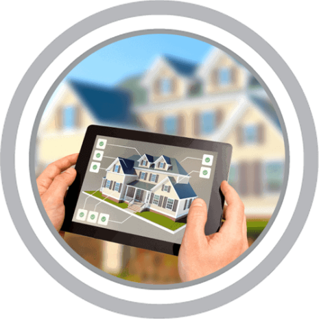 Review-Real-Estate-Training