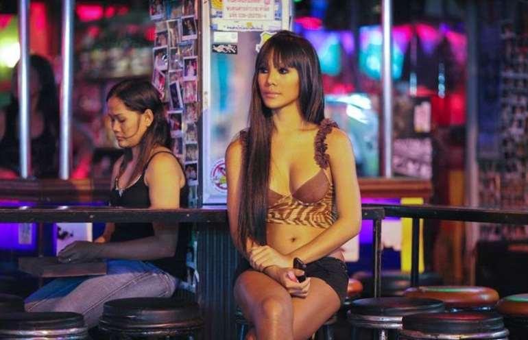 Best Places To Meet Thai Girls -how to meet thai girls
