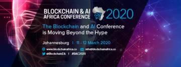Blockchain AI conference 2020