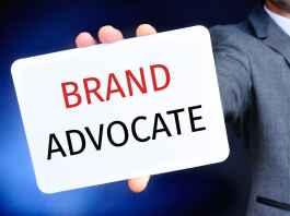 How to get affiliates