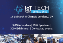 iot-expo-global 600x435-01